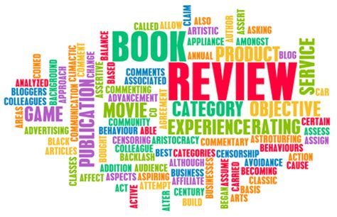 How to write a coherent review of literature